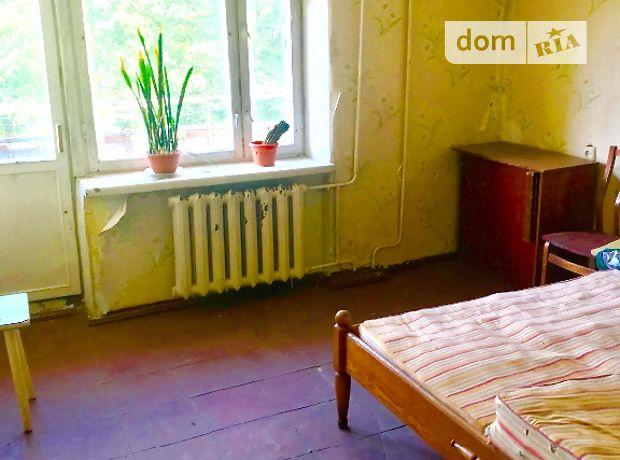 Продажа квартиры, 1 ком., Винницкая, Могилев-Подольский, Ставиская, дом 63