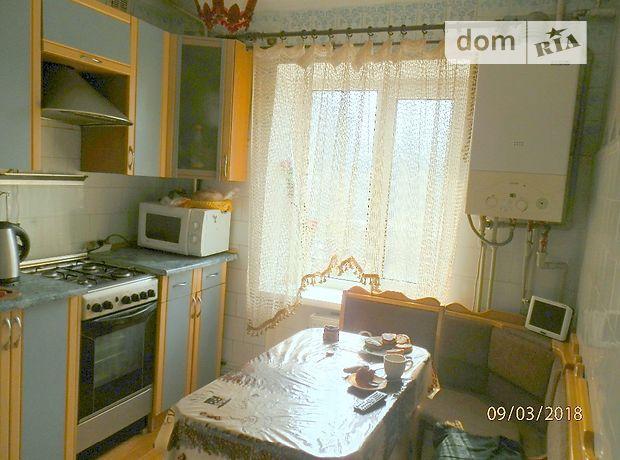 Продажа квартиры, 3 ком., Винницкая, Могилев-Подольский