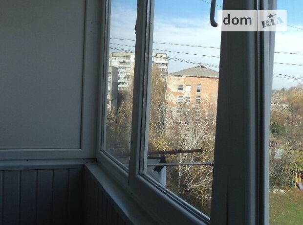 Продажа двухкомнатной квартиры в Монастырище, на Миру 20,, кв. 26, район Монастырище фото 1