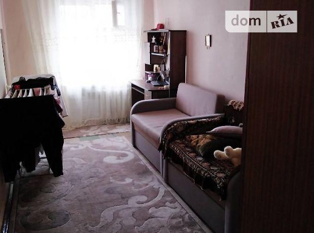 Продажа трехкомнатной квартиры в Монастырище, на Соборна 128, район Монастырище фото 1