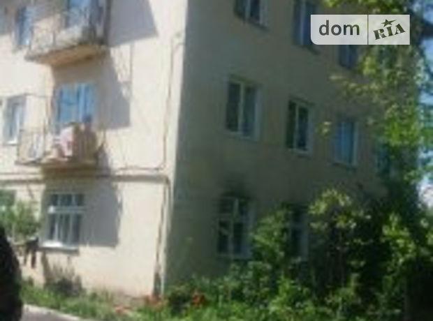 Продаж квартири, 2 кім., Львівська, Моршин
