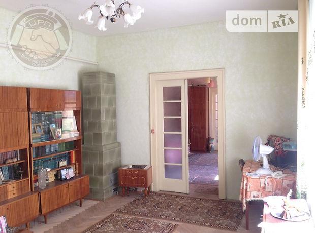 Продажа квартиры, 3 ком., Закарпатская, Мукачево, р‑н.Мукачево, Мира
