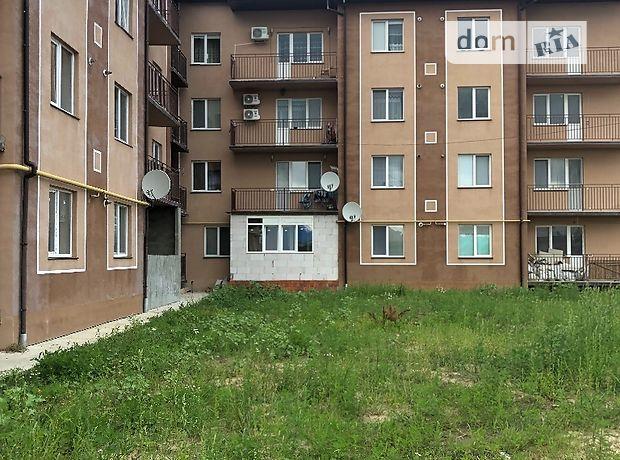 Продажа двухкомнатной квартиры в Мукачеве, на Великогірна 30, район Мукачево фото 1
