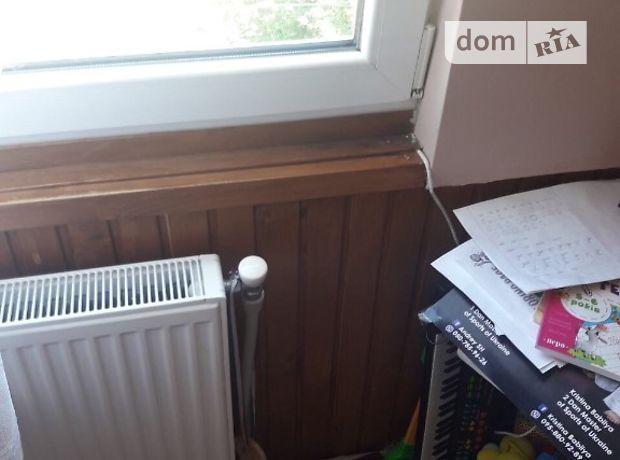 Продажа квартиры, 2 ком., Закарпатская, Мукачево, р‑н.Росвигово
