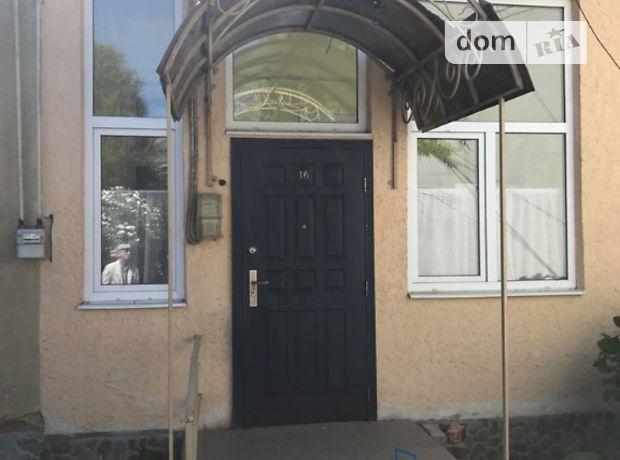 Продажа двухкомнатной квартиры в Мукачеве, на Духновича  12, фото 1