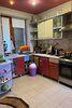 Продажа трехкомнатной квартиры в Мукачеве, фото 2