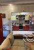 Продажа трехкомнатной квартиры в Мукачеве, фото 3