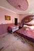 Продажа трехкомнатной квартиры в Мукачеве, фото 5