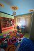 Продажа трехкомнатной квартиры в Мукачеве, фото 7
