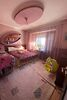Продажа трехкомнатной квартиры в Мукачеве, фото 8
