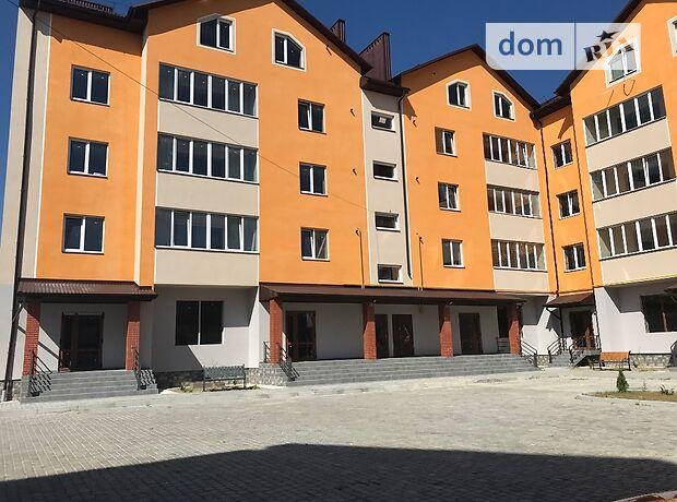 Продажа двухкомнатной квартиры в Мукачеве, на Великогірна  38,, кв. 12, фото 1