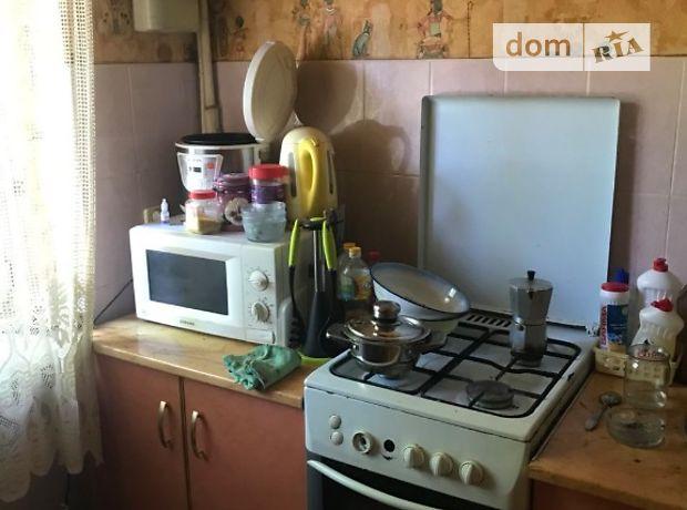 Продажа квартиры, 2 ком., Закарпатская, Мукачево