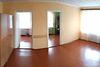 Продаж трикімнатної квартири в Мурованих Курилівцях на Соборна 138/2 район Муровані Курилівці фото 2