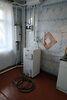 Продаж трикімнатної квартири в Мурованих Курилівцях на Соборна 138/2 район Муровані Курилівці фото 5