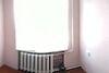 Продаж трикімнатної квартири в Мурованих Курилівцях на Соборна 138/2 район Муровані Курилівці фото 8