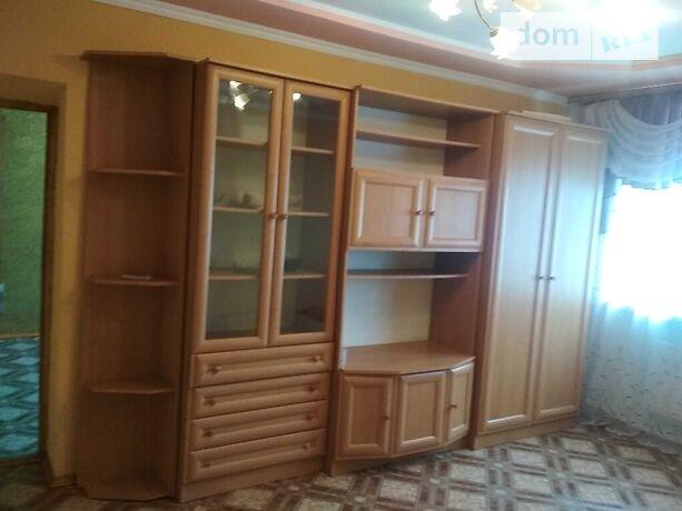 Продажа трехкомнатной квартиры в Мурованые Куриловцы, на Соборна 37 район Мурованые Куриловцы фото 1