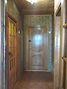 Продажа трехкомнатной квартиры в Мурованые Куриловцы, на Соборна 37 район Мурованые Куриловцы фото 2
