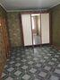 Продажа трехкомнатной квартиры в Мурованые Куриловцы, на Соборна 37 район Мурованые Куриловцы фото 3