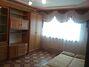 Продажа трехкомнатной квартиры в Мурованые Куриловцы, на Соборна 37 район Мурованые Куриловцы фото 4