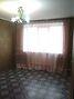 Продажа трехкомнатной квартиры в Мурованые Куриловцы, на Соборна 37 район Мурованые Куриловцы фото 5