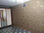 Продажа трехкомнатной квартиры в Мурованые Куриловцы, на Соборна 37 район Мурованые Куриловцы фото 6