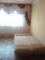 Продажа трехкомнатной квартиры в Мурованые Куриловцы, на Соборна 37 район Мурованые Куриловцы фото 7