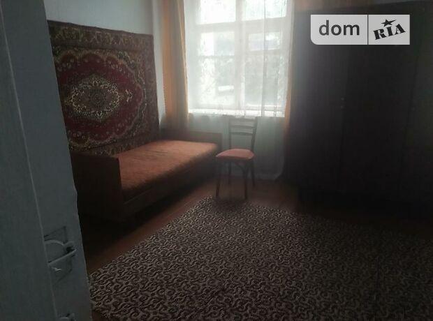Продажа однокомнатной квартиры в Мурованые Куриловцы, на Соборна 168 район Мурованые Куриловцы фото 1