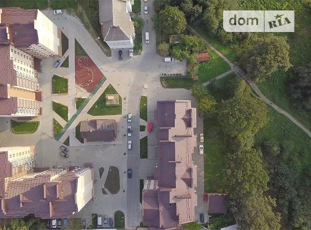 Продажа однокомнатной квартиры в Надворной, на Сірика 31, фото 1