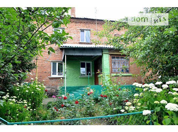 Продаж квартири, 3 кім., Вінницька, Немирів, c.Брацлав, Леніна