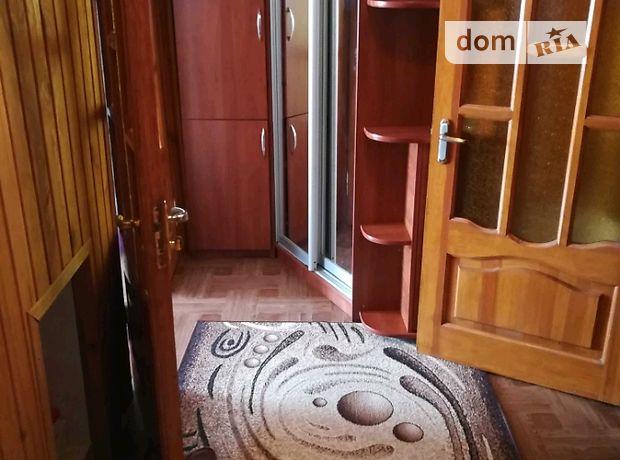 Продаж двокімнатної квартири в Немирові район Брацлав фото 1
