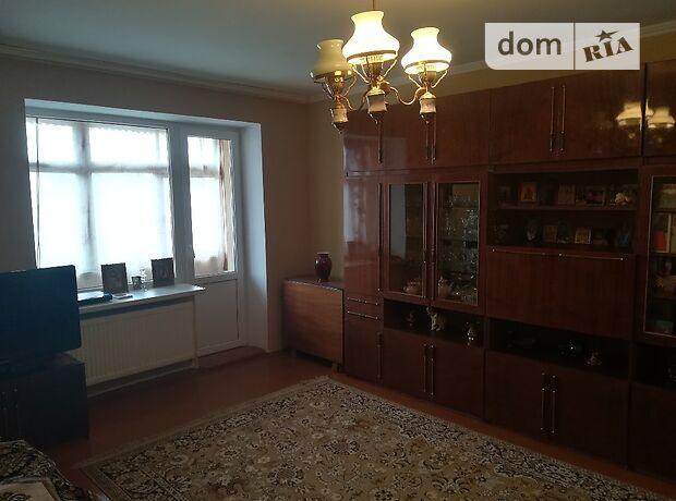 Продаж трикімнатної квартири в Немирові район Немирів фото 1