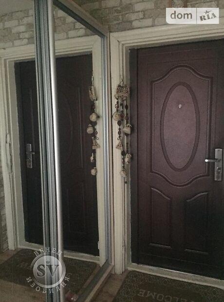 Продаж трикімнатної квартири в Немирові на Соборна 5 район Немирів фото 1