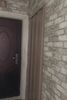 Продаж трикімнатної квартири в Немирові на Соборна 5 район Немирів фото 2