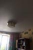 Продаж трикімнатної квартири в Немирові на Соборна 5 район Немирів фото 5