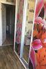 Продаж трикімнатної квартири в Немирові на Соборна 5 район Немирів фото 6
