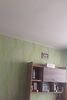 Продаж трикімнатної квартири в Немирові на Соборна 5 район Немирів фото 7