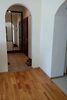 Продаж двокімнатної квартири в Немирові район Немирів фото 6
