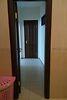 Продаж двокімнатної квартири в Немирові район Немирів фото 7