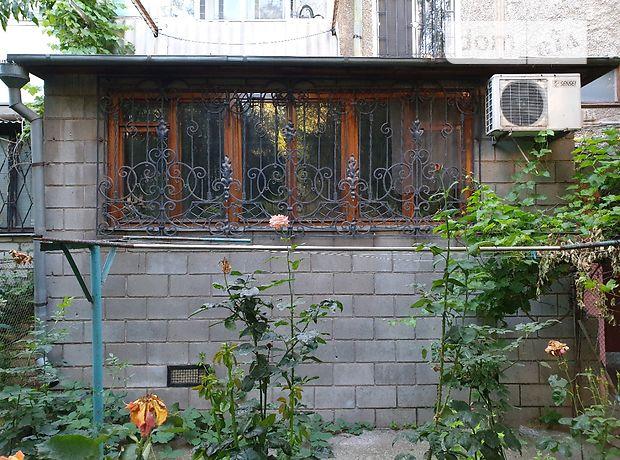 Продажа трехкомнатной квартиры в Николаеве, на ул. Авангардная 53, район Ингульский фото 1