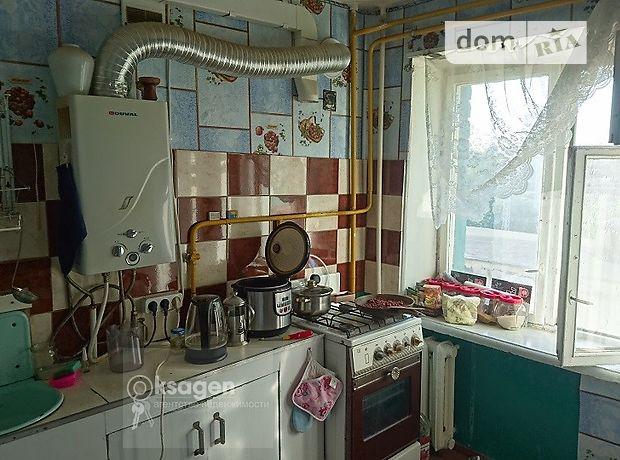 Продаж квартири, 1 кім., Миколаїв, р‑н.Інгульський, Чайковського вулиця