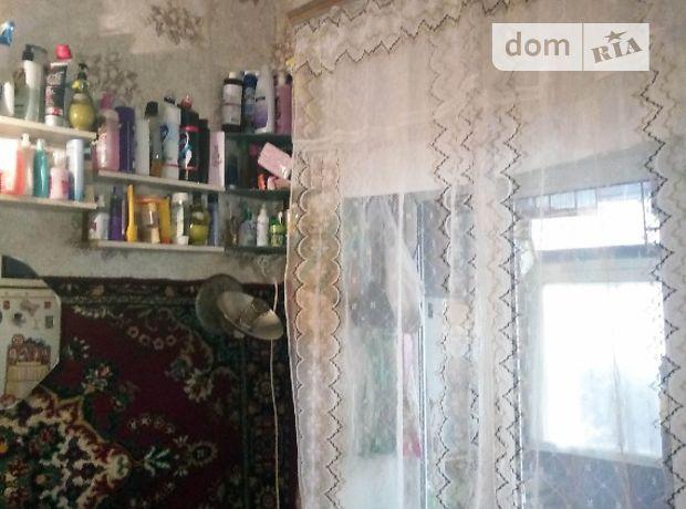 Продаж квартири, 1 кім., Миколаїв, р‑н.Інгульський, Чигирина вулиця
