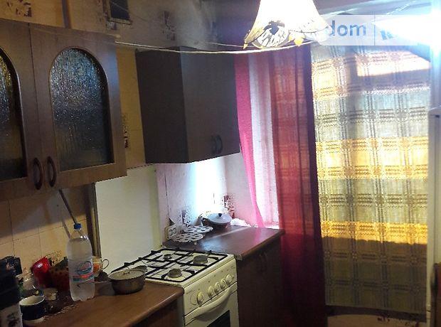 Продажа квартиры, 2 ком., Николаев, р‑н.Ингульский, Электронная улица