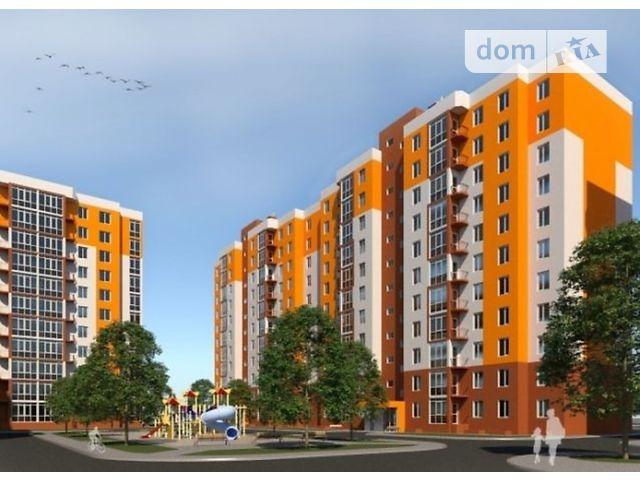Продажа квартиры, 3 ком., Николаев, р‑н.Ингульский, Гражданская