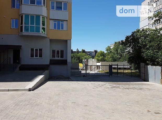 Продажа двухкомнатной квартиры в Николаеве, на ул. Космонавтов район Ингульский фото 1