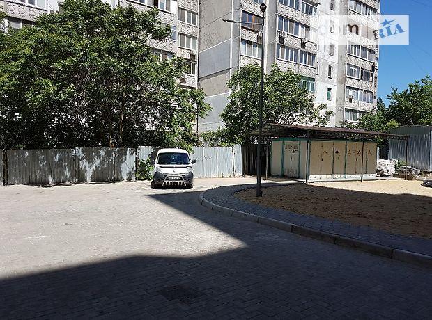 Продажа трехкомнатной квартиры в Николаеве, на ул. Космонавтов район Ингульский фото 1
