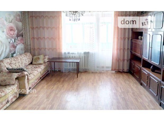 Продажа квартиры, 4 ком., Николаев, р‑н.Ингульский, Космонавтов улица