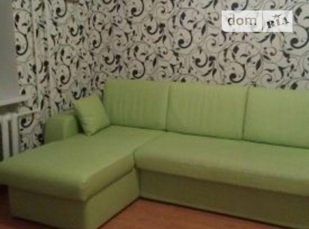 Продажа квартиры, 1 ком., Николаев, р‑н.Ингульский, Космонавтов улица