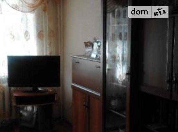 Продажа квартиры, 3 ком., Николаев, р‑н.Ингульский, Космонавтов улица