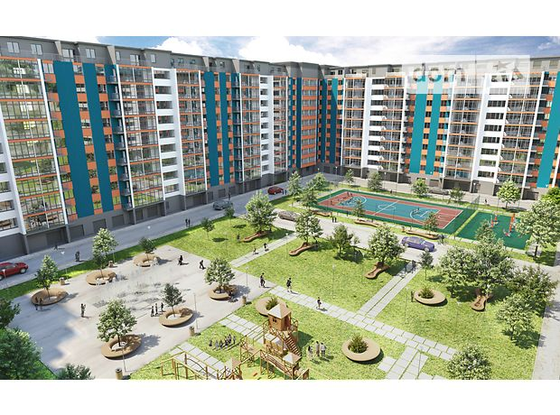 Продажа двухкомнатной квартиры в Николаеве, на ул. Маршала Василевского район Ингульский фото 1