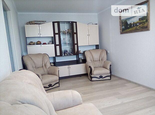 Продажа трехкомнатной квартиры в Николаеве, на просп. Мира район Ингульский фото 1
